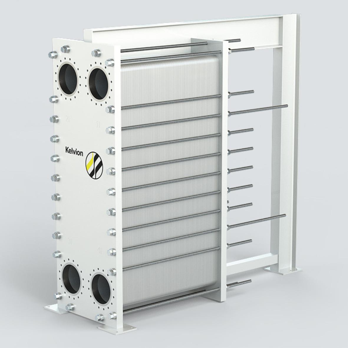 Website NX350M Unit